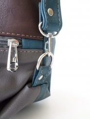 Сумка-рюкзак 832-34
