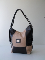 Сумка-рюкзак 844-6