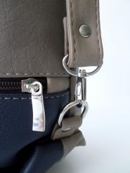 Сумка-рюкзак 832-36