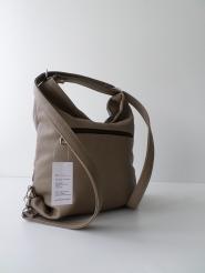 Сумка-рюкзак 832-37