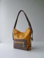 Сумка-рюкзак 959-2