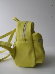 Рюкзак 196-4