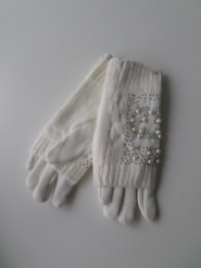 Перчатки 179-69