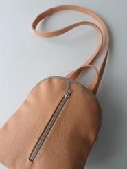 Рюкзак 177-4