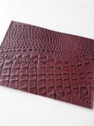 Обложка для паспорта 1024-159