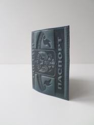 Обложка для паспорта 1024-165