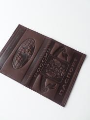 Обложка для паспорта 102-15
