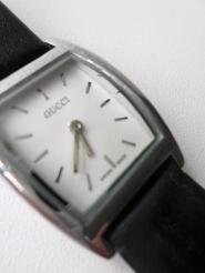 Часы 2748