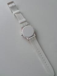 Часы 2751