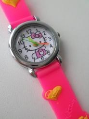 Часы 2754