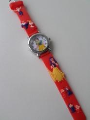 Часы 2755