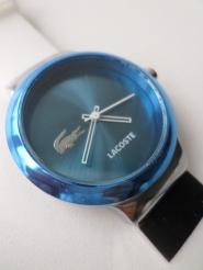 Часы 2762