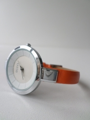 Часы 2766