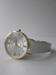 Часы 2768