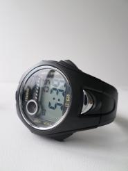 Часы 2777