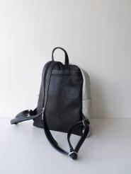 Рюкзак 192-4